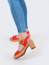 Sandals-GABOR-vue-porte