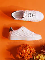 Sneakers keating-MICHAEL KORS