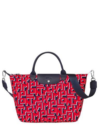 Longchamp Le pliage lgp Handbag