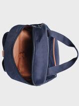 Backpack Mini Tann