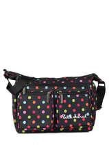 Original Dots Crossbody Bag Little marcel original 8863