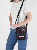 Original Dots Crossbody Bag Little marcel original 350820-vue-porte