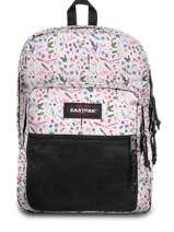 Backpack Pinnacle Eastpak Black authentic K060