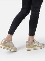 Sneakers olimpia-MEPHISTO-vue-porte