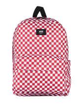 Sac à Dos Vans backpack VN0A5KHR