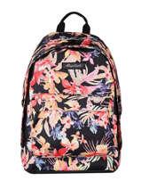 Backpack 2 Compartments Rip curl Multicolor calliope LBPPS1CA