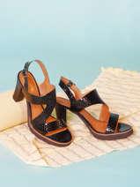 Sandales tonic-MAM