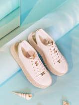Sneakers libby-MICHAEL KORS