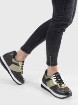 Sneakers wonder 1-LIU JO-vue-porte