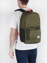 Backpack Settlement 1 Compartment + 13