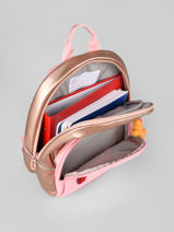 Mini Backpack Laurel Girls Stones and bones girls G-vue-porte