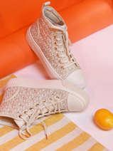 Sneakers gertie-MICHAEL KORS
