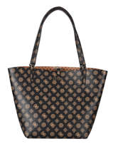 Sac Cabas  Reversible Alby Guess alby PG745523