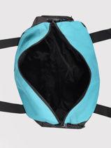 Sac De Voyage Cabine Luggage Roxy Noir luggage RJBP4379-vue-porte