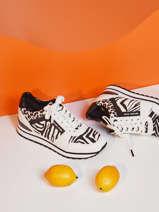 Sneakers billie-MICHAEL KORS