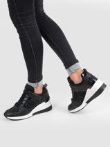 Sneakers georgie-MICHAEL KORS-vue-porte