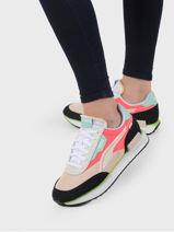 Sneakers future rider twofold sd-PUMA-vue-porte