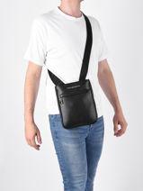 Crossbody bag-TOMMY HILFIGER-vue-porte