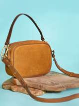 Crossbody Bag Holly Vanessa bruno holly 46V40549