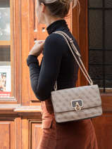 Crossbody Bag Alisa Guess alisa BS812321