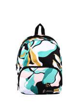 Backpack Roxy Multicolor kids RJBP4352