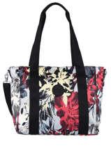 Hobo Bag Basic + Kipling basic + 14707