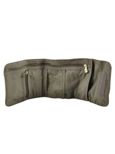 Travel Wallet Samsonite accessoires U23513-vue-porte