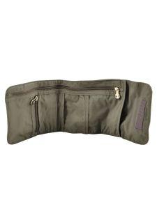 Travel Wallet Samsonite Black accessoires U23513-vue-porte