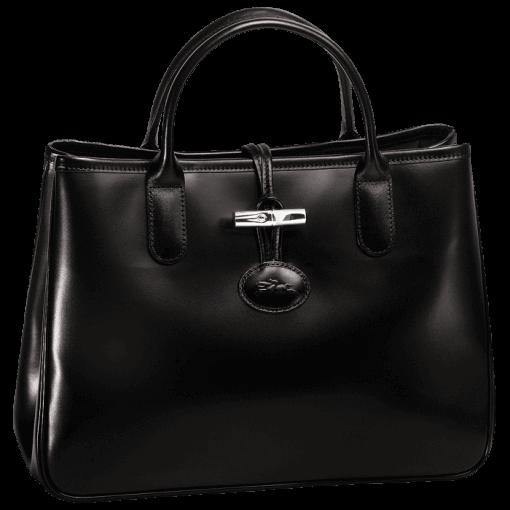 Sac Longchamps Reversible