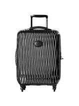 Longchamp Fairval Suitcase with wheels