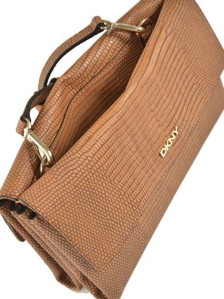 Sac Michael Kors Walnut : Fashion two tone l dkny bag r best prices
