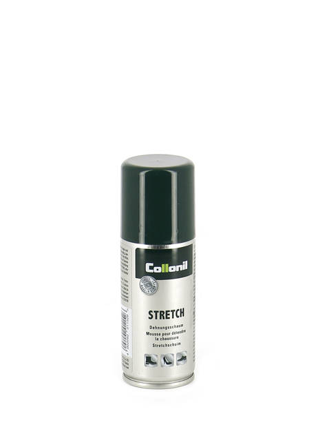 Mousse Strech Collonil Marron collonil spray 1521