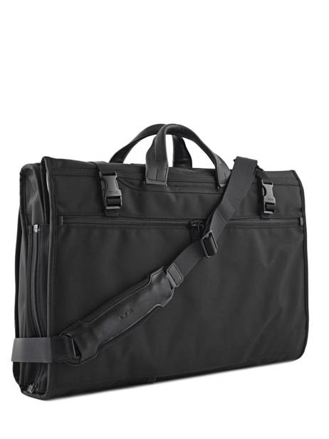 Porte habits tumi alpha 2 travel noir e en vente au for Porte habits