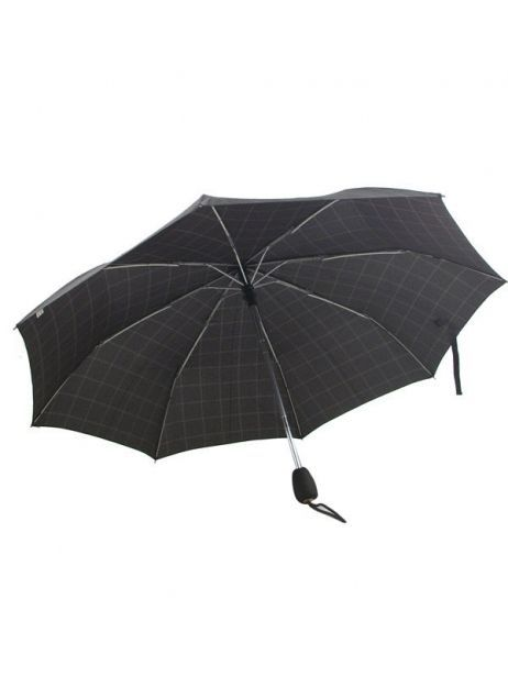 Parapluie Mini Tecmatic Esprit gents mini tecmatic 50350 vue secondaire 3