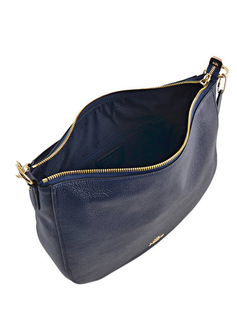 Shoulder Bag Coach chelsea 58036 other view 5