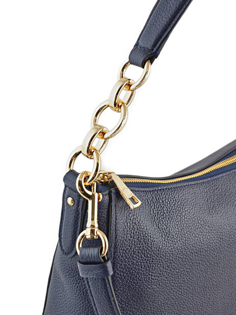 Shoulder Bag Coach chelsea 58036 other view 1