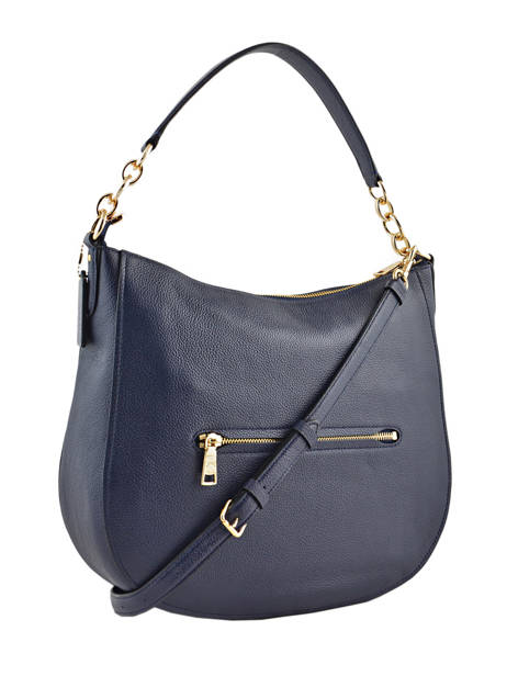 Shoulder Bag Coach chelsea 58036 other view 4
