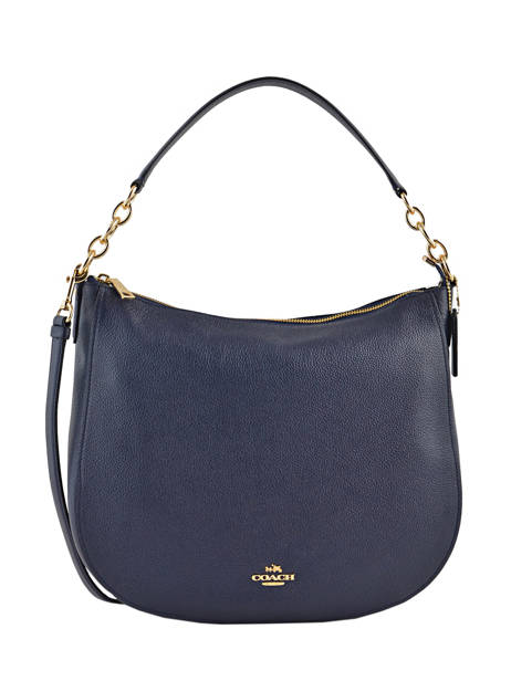Shoulder Bag Coach chelsea 58036