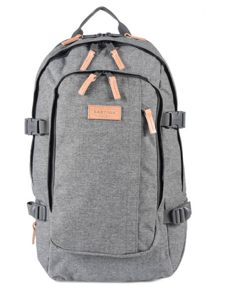 Sac à Dos Business Evanz + Pc 15'' Eastpak Gris core series K221