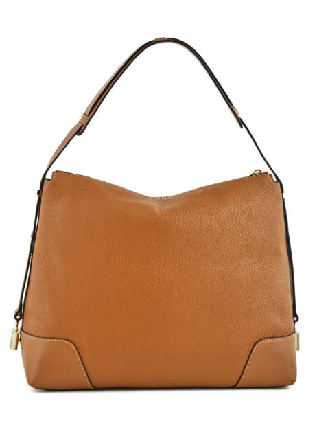 Hobo Bag Crosby Leather Michael kors Brown crosby H8GCBL3L other view 4