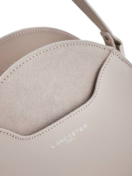 Shoulder Bag Vendome Lune Lancaster Pink vendome lune 10 other view 1