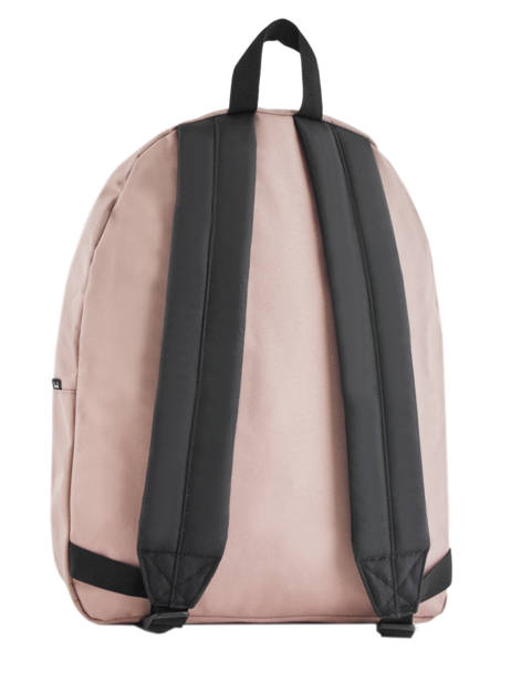 Backpack 1 Compartment Herschel Pink classics 10753 other view 4