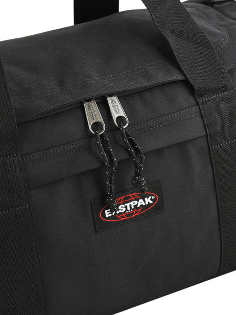 Cabin Duffle Pbg Authentic Luggage Eastpak Black pbg authentic luggage PBGK10B other view 1