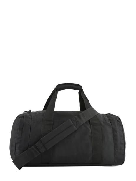 Cabin Duffle Pbg Authentic Luggage Eastpak Black pbg authentic luggage PBGK10B other view 3