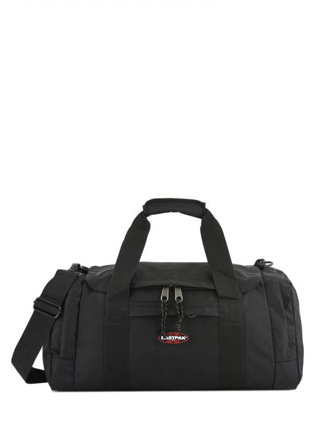Cabin Duffle Pbg Authentic Luggage Eastpak Black pbg authentic luggage PBGK10B