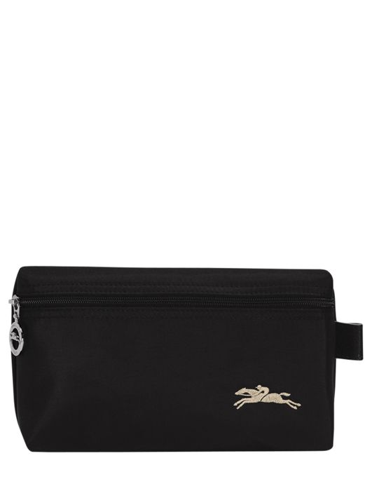 Longchamp Le pliage club Pochettes Noir