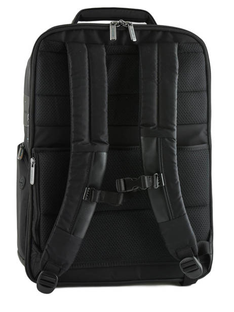 Sac à Dos Business Spectrolite 2.0 + Pc 17'' Samsonite Noir spectrolite 2.0 CE7008 vue secondaire 3