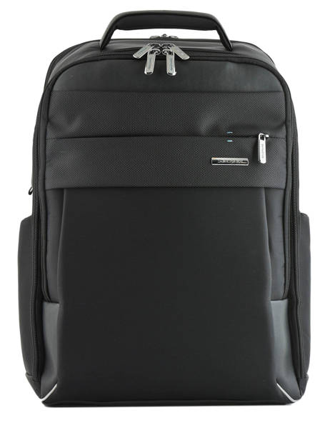 Sac à Dos Business Spectrolite 2.0 + Pc 17'' Samsonite Noir spectrolite 2.0 CE7008