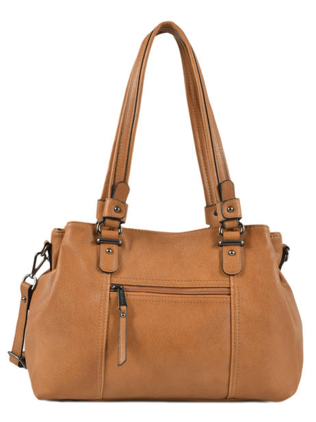 Sac Shopping Gracieuse Hexagona Marron gracieuse 315292