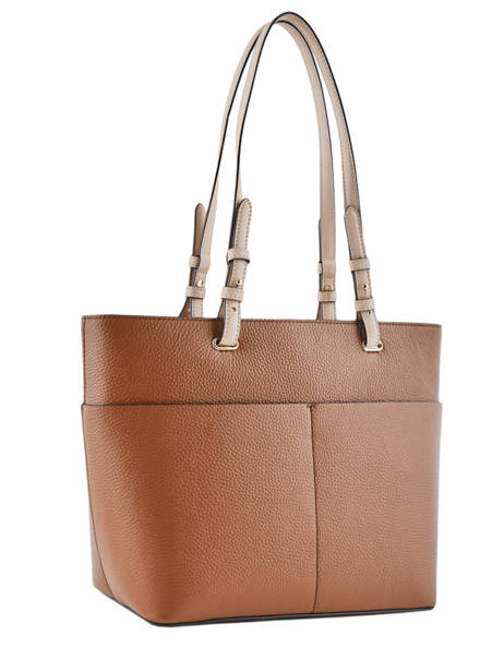 Shopper Bedford Leather Michael kors bedford S9GBFT2L other view 3